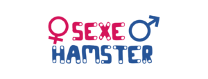 Sexe Hamster
